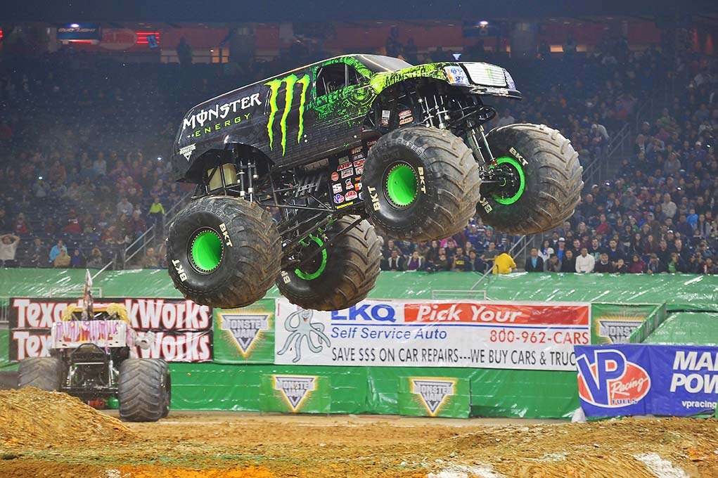 media brand strategy for monster energy Monster energy's marketing and positioning has been somewhat of a marvel to witness ever since cans of the sugary substance hit the hands of consumers in 2002.