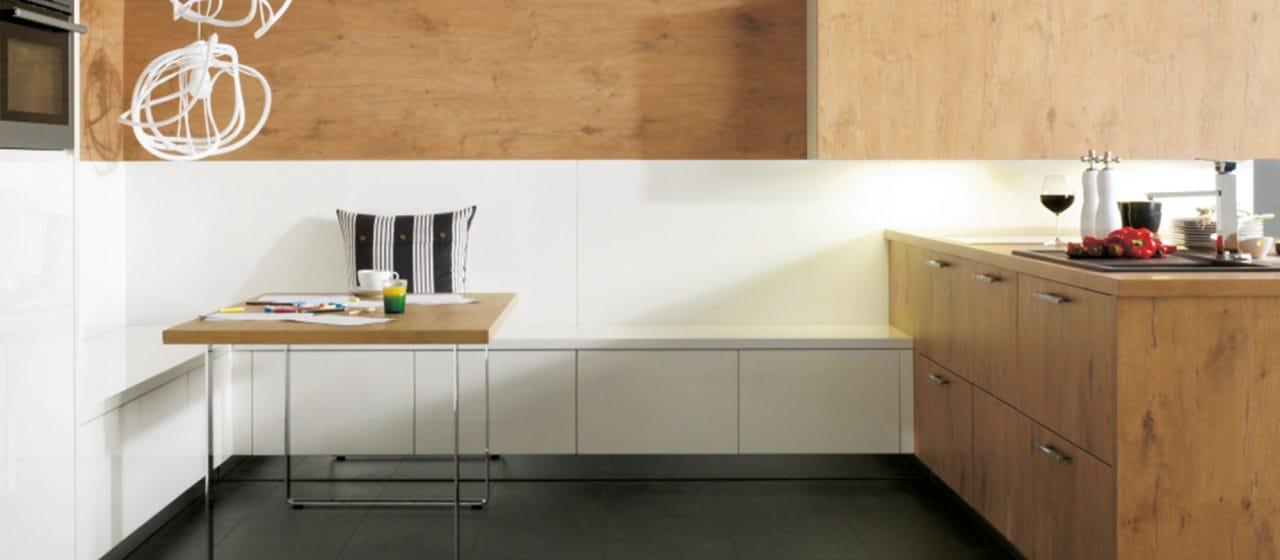 ku kitchen design