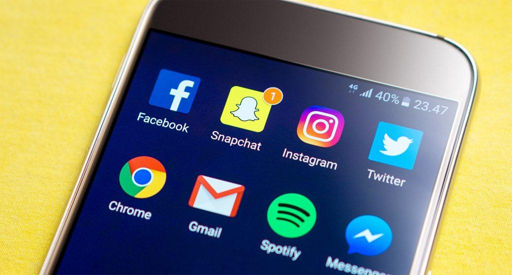 social media content tools