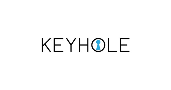 Keyhole - Social Media Analytics