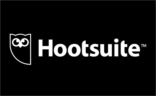 Hootsuite - Social Media Analytics
