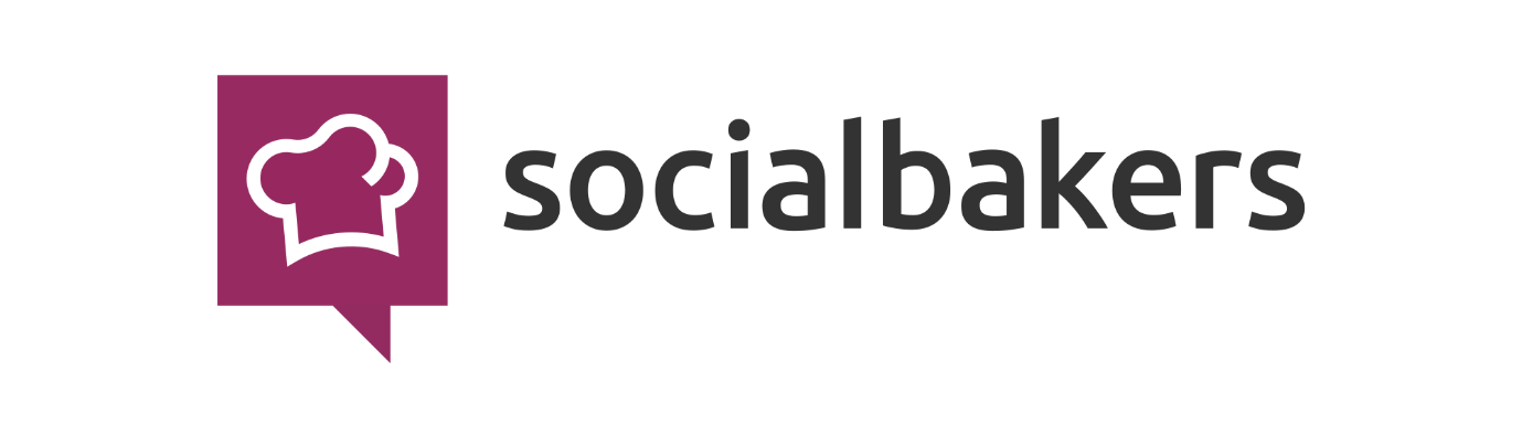 socialbakers - Social Media Analytics
