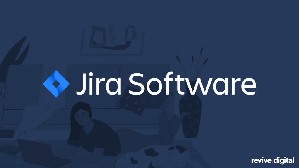 project management tool jira software