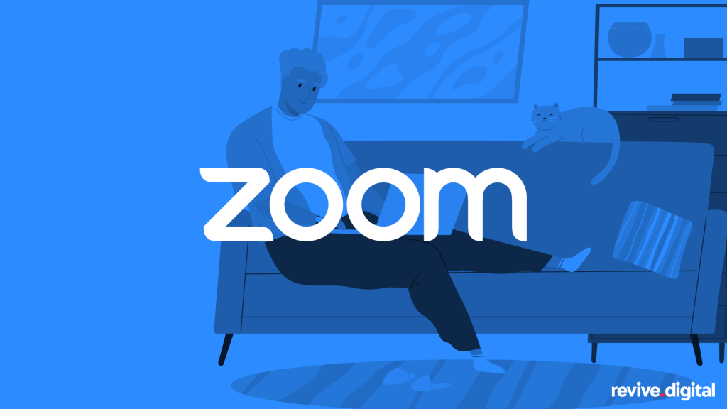 project management tool zoom