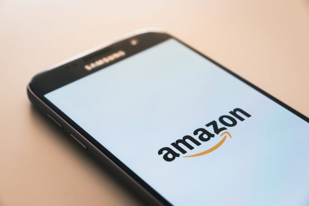 The Opportunities of Selling on Amazon